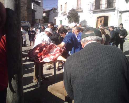 matanzaparrillas2009