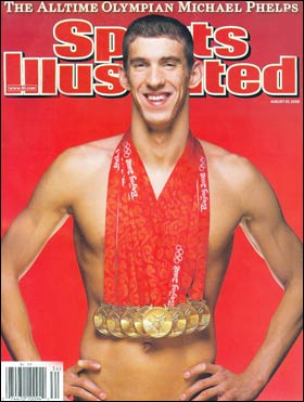 news-of-the-worldphelps