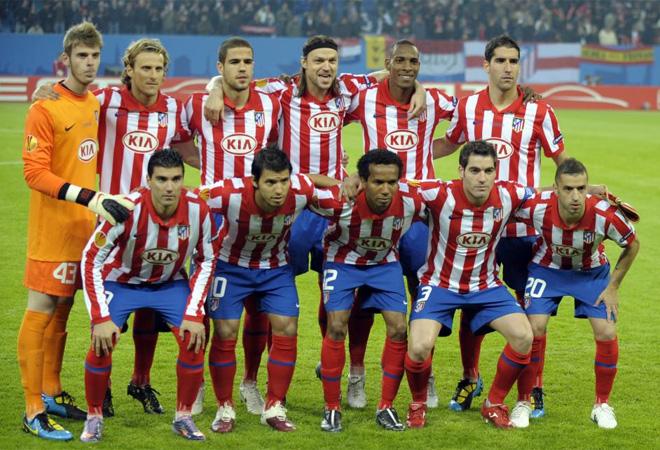 trajes de futbol atletico de madrid