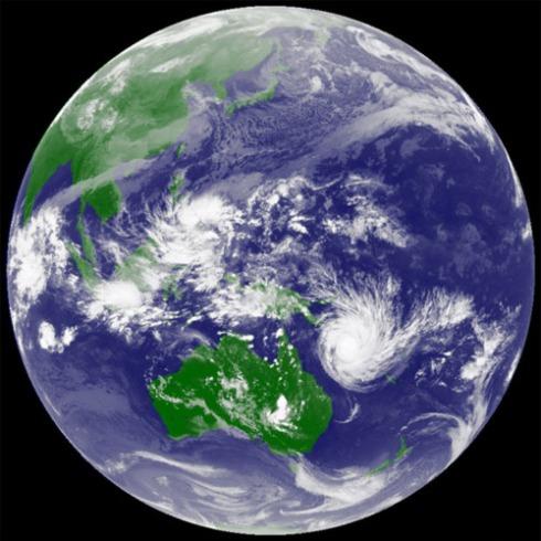 tormenta yasi australia
