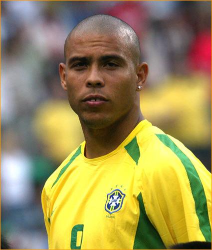 Ronaldo-Brasil_futbol