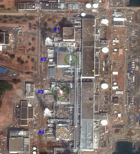 Japan-Nuclear-disaster-2011