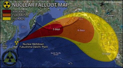 Japan-nuclear-crisis-2011