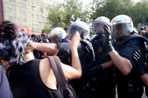 España 2011